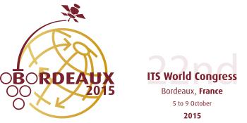 ITSWC2015