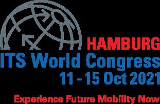 Hamburg-ITS-World-Congress
